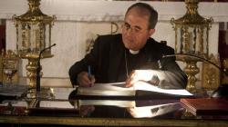 Arzobispo10.jpg
