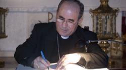 Arzobispo11.jpg