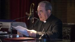 Arzobispo2.jpg