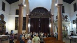 santiago894.jpg