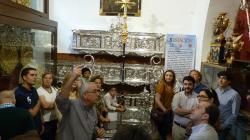 santiago917.jpg